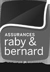 RABY & BERNARD